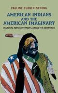 American Indians and the American Imaginary