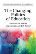 The Changing Politics of Education