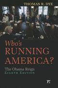 Who's Running America?