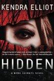 Hidden (A Bone Secrets Novel)