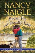 Pecan Pies and Deadly Lies
