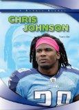Chris Johnson: Tennessee Titans (Robbie Readers: Biographies)