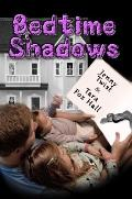 Bedtime Shadows : An Anthology