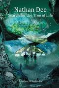 Nathan Dee : Search for the Tree of Life