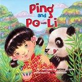 Ping and Po-Li