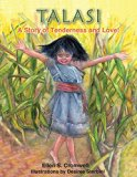 TALASI... A Story of Tenderness and Love