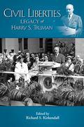 Civil Liberties of Harry S. Truman
