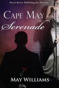 Cape May Serenade
