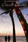 Aloha, My Love