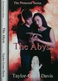 Protector Series the Abyss