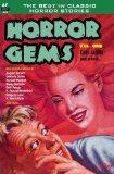 Horror Gems, Vol. One