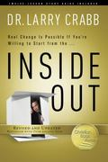 Inside Out [25th Anniversary Repack]