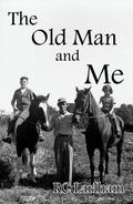 Old Man and Me