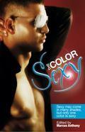 Color Sexy