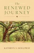 Renewed Journey