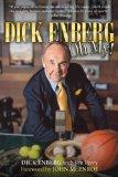 Dick Enberg: Oh My! (Revised and Updated Edition)