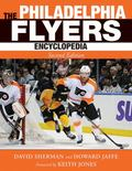 Philadelphia Flyers Encyclopedia