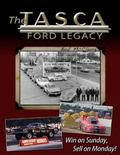 Tasca Ford Legacy : Win on Sunday, Sell on Monday!