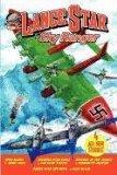 Lance Star - Sky Ranger Vol III