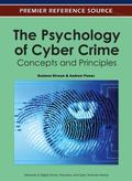 Psychology of Cyber Crime : Concepts and Principles