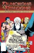 Dungeons and Dragons: Forgotten Realms Classics, Vol. 2 : Forgotten Realms Classics, Vol. 2