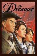 Dreamer Volume 2