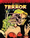 Bob Powell's Terror : The Chilling Archives of Horror Comics Volume 2