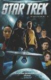 Star Trek Volume 1