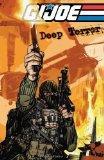 G.I. Joe: Deep Terror (G.I. Joe (IDW Unnumbered))