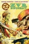Zombies vs Robots: Diplomacy : Diplomacy