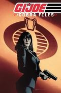 G. I. JOE: the Cobra Files Volume 1 : The Cobra Files Volume 1
