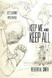 KEEP ME AND KEEP ALL