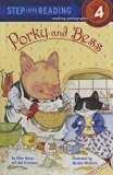 Porky and Bess (Step Into Reading - Level 4 - Quality)