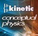 Conceptual Physics Online Material Access Code (Conceptual Physics by Perfection Learning)