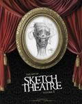 Art of Sketch Theatre Volume 1