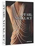 Pearl Necklace (Classics)