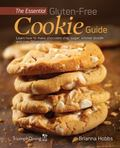 Essential Gluten-Free Cookie Guide