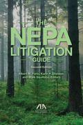 NEPA Litigation Guide