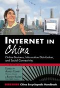 Internet in China