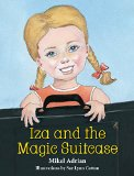 Iza and the Magic Suitcase