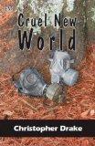 Cruel New World
