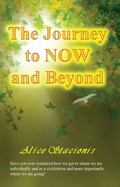 Journey to Now and Beyond