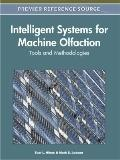 Intelligent Systems for Machine Olfaction: Tools and Methodologies
