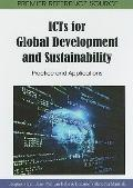 Icts for Global Development and Sustainability : Practice and Applications