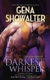 The Darkest Whisper [Bookclub Edition]