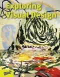 Exploring Visual Design Supplemental Image Set : Deluxe Version (Product Code 8-D216)