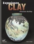 Experience Clay : Digital Image Set (Product Code 8-D222)