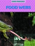 Food Webs (Living Processes)
