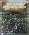 Causes and Effects of the Texas Revolution (Spotlight on Texas, the Growth and Development o...