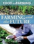Farming and the Future